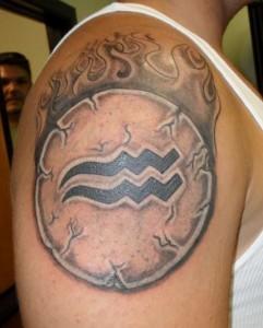 idroxoos tatouaz